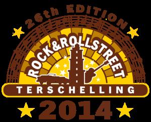2014 RRST logo
