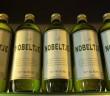 nobeltje_fles