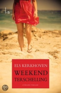 weekendterschelling