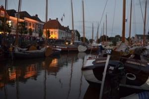foto: www.admiraliteitsdagen.nl