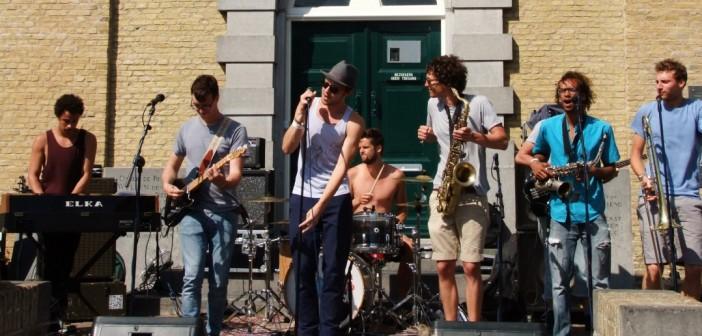 ROLF de Band