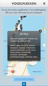 wadvogels-app3