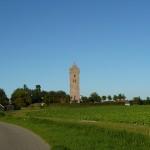 De toren van Firdgum