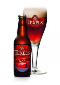texels-bockbier