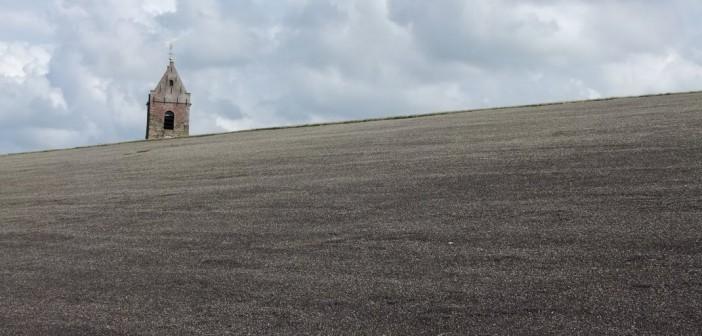 Fotoreportage: een kleine ode aan Wierum